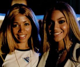Angela-&-Beyonce