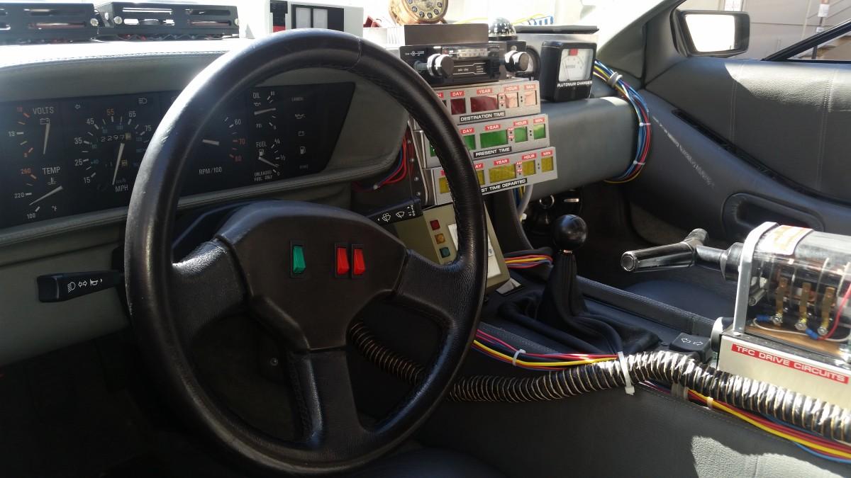 DeLorean2